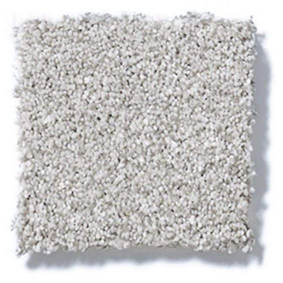 Wholesale Carpet Options in Kansas City
